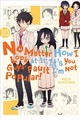 Vol No Matter How I Look At It, It's You Guys' Fault I'm Not Popular| - Tanigawa, Nico - ISBN: 9780316439718
