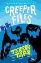 Creeper Files: Terror From The Taps - Murphy, Hacker - ISBN: 9780192747327