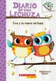 Eva Y La Nueva Lechuza / Eva And The New Owl - Elliott, Rebecca - ISBN: 9781338187922