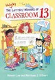 Unlucky Lottery Winners Of Classroom 13 - Lee, Honest; Gilbert, Matthew J. - ISBN: 9780316464659