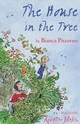 House In The Tree - Pitzorno, Bianco - ISBN: 9781846884108