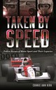 Taken By Speed - Kirk, Connie Ann - ISBN: 9781442277618