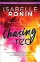Chasing Red - Ronin, Isabelle - ISBN: 9781492658450