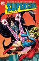 Daring Adventures Of Supergirl Tp Vol 2 - Kupperberg, Paul - ISBN: 9781401271152