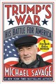 Trump's War - Savage, Michael - ISBN: 9781478976707