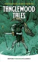 Tanglewood Tales - Hawthorne, Nathaniel - ISBN: 9780486815671