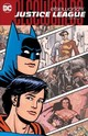Elseworlds Justice League Tp Vol 2 - Johnson, D. Curtis/ Carlton, Bronwyn/ Baker, Kyle/ Glass, Elizabeth/ Dixon,... - ISBN: 9781401268558