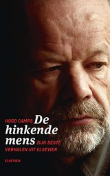 De hinkende mens - Hugo  Camps - ISBN: 9789035253155