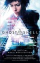 Ghost In The Shell: The Official Movie Novelization - Swallow, James - ISBN: 9781785657528