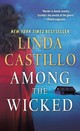Among The Wicked - Castillo, Linda - ISBN: 9781250130242