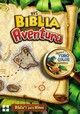 Biblia Aventura Nvi - Nueva Version Internacional, Nueva Version Internacional - ISBN: 9780829768411