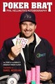 Poker Brat - Hellmuth, Phil - ISBN: 9781909457744