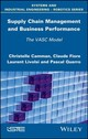 Supply Chain Management And Business Performance - Camman, Christelle; Fiore, Claude; Livolsi, Laurent; Querro, Pascal - ISBN: 9781786300744