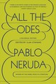 All The Odes - Neruda, Pablo; Stavans, Ilan - ISBN: 9780374534929