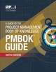 Guide To The Project Management Body Of Knowledge (pmbok Guide) - Project Management Institute - ISBN: 9781628251845