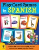 Spanish - Bougard, Marie-therese - ISBN: 9781909767911