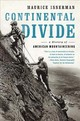 Continental Divide - Isserman, Maurice (hamilton College) - ISBN: 9780393353761