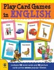 Play Card Games In English - Bougard, Marie-therese - ISBN: 9781909767898