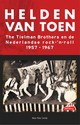 Helden van toen - Harm Peter Smilde - ISBN: 9789088507540