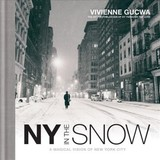 NY In The Snow - Gucwa, Vivienne - ISBN: 9781781574157