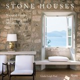Stone Houses - Paul, Linda Leigh - ISBN: 9780847858811