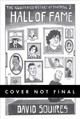 Illustrated History Of Football: Hall Of Fame - Squires, David - ISBN: 9781780895598
