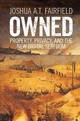 Owned - Fairfield, Joshua A. T. - ISBN: 9781316612200