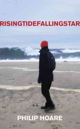 Risingtidefallingstar - Hoare, Philip - ISBN: 9780008133689