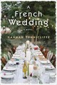 French Wedding - Tunnicliffe, Hannah - ISBN: 9780385542975