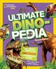 National Geographic Kids Ultimate Dinopedia - Lessem, Don/ Tempesta, Franco (ILT) - ISBN: 9781426329050