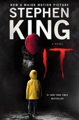 It - King, Stephen - ISBN: 9781501175466