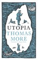 Utopia: New Translation And Annotated Edition - More, Thomas - ISBN: 9781847496256