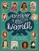 Anthology Of Amazing Women - Little Bee Books (COR)/ Collins, Nathan (ILT) - ISBN: 9781499806908