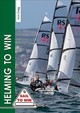 Helming To Win - Craig, Nick - ISBN: 9781909911222