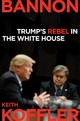 Bannon - Koffler, Keith - ISBN: 9781621577034