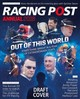 Racing Post Annual 2018 - Pulford, Nick (EDT) - ISBN: 9781910497098