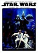 Star Wars Episode IV A New Hope The Official Celebration Special - Titan (COR) - ISBN: 9781785864605