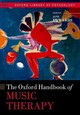 Child As Musician - ISBN: 9780198817154