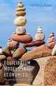 Equilibrium Models In Economics - Boland, Lawrence A. - ISBN: 9780190274320
