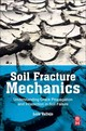 Soil Fracture Mechanics - Vallejo, Luis E - ISBN: 9780128051887