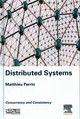 Distributed Systems - Perrin, Matthieu - ISBN: 9781785482267