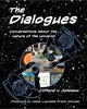 Dialogues - Johnson, Clifford V. (professor Of Physics, University Of Southern Californ... - ISBN: 9780262037235
