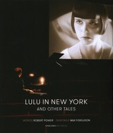 Lulu In New York And Other Tales - Power, Robert - ISBN: 9781910787526