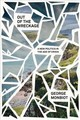 Out Of The Wreckage - Monbiot, George - ISBN: 9781786632883