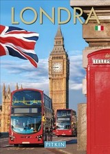 London (italian) - Pink, Sara - ISBN: 9781841657691