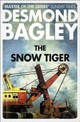 Snow Tiger - Bagley, Desmond - ISBN: 9780008211271