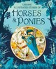 Illustrated Stories Of Horses And Ponies - Various - ISBN: 9781409596691