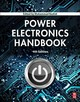 Power Electronics Handbook - ISBN: 9780128114070