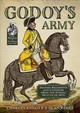Godoy's Army - Esdailes, Charles; Perry, Alan - ISBN: 9781911512653