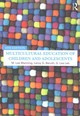 Multicultural Education Of Children And Adolescents - Lee, G. Lea; Baruth, Leroy G.; Manning, M. Lee - ISBN: 9781138735361